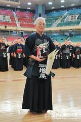 36th All Japan KOREISHA BUDO TAIKAI_026
