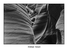 Arizona - Antelope Canyon  *** Explored 7/3/2014 #24*** photo by NikonD3xuser1(Thanks for 541k visits)