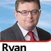 Cllr Seamus Ryan