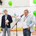 VikaTitova_20140518_154554