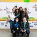 VikaTitova_20140413_174635-2 - Copy