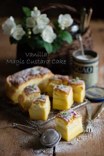 magic cake-1936