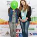 VikaTitova_20140518_094902