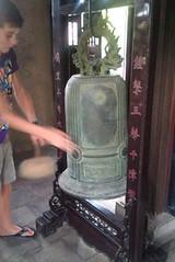 Vietnam - Hanoï