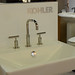 Plumbers Equipment-Plum Borough-Bath and Kitchen Showroom