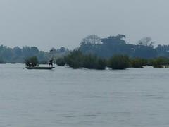 Laos - 4000 îles