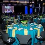 WordPlay Gala 2014. Photo by Robert Carl.