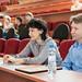 VikaTitova_20140518_101511