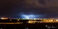 Lightning 06-19 photo by kylefmdavies