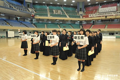 7th All Japan Interprefecture Ladies Kendo Championship_222