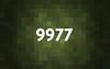 15158271999_a8bfe10b92_t