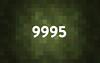 15322015026_db2051d4ec_t