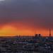 End Of summer paris-2