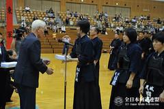 60th All Japan TOZAI-TAIKO KENDO TAIKAI_368