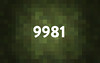15344734912_d5c1b3576a_t