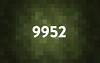 15345035565_04c43f4cd6_t