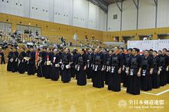 60th All Japan TOZAI-TAIKO KENDO TAIKAI_385