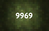 15322009906_7d215b2013_t