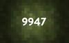 15345035185_ec64e00610_t