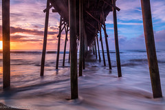 The Power of the Vanishing Point [explored] photo by world4photos