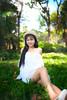 34155888296_0227e484ec_t