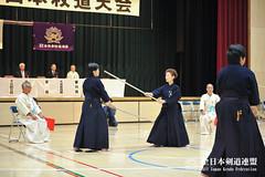 41st All Japan JODO TAIKAI_163