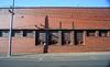 The remarkable BrunswickTram depot b1936 in 2014 4