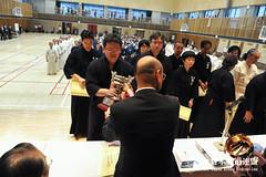 41st All Japan JODO TAIKAI_177