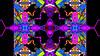 33195352720_fb5cc57c2b_t