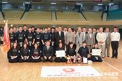 57th Kanto Corporations and Companies Kendo Tournament_075