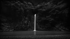 Waterfall : Hyogo,Japan photo by *Jin Mikami*