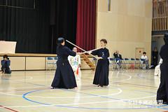 41st All Japan JODO TAIKAI_164
