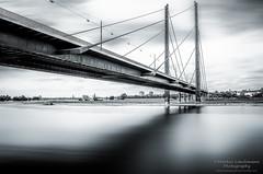 Düsseldorf (bw-fineart) photo by .Markus Landsmann - markuslandsmann.zennfolio.com