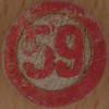 18781852853_cf89de337e_t