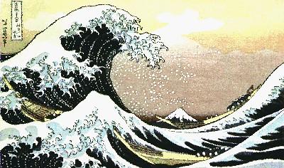 hokusai_gran_ola