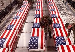 Coffins of Heroes