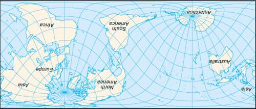 xx-map