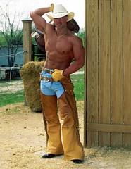 realcowboyhunk