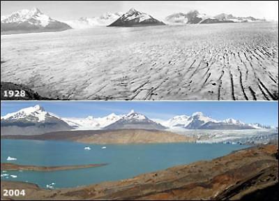glaciar_upsala