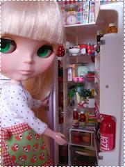 From Ichigo Grrl -http://www.flickr.com/photos/ichigo_grrl/