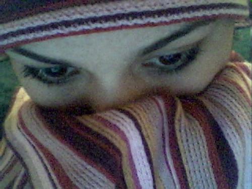 Hidding