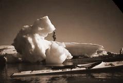 Committee Bay, Nunavut