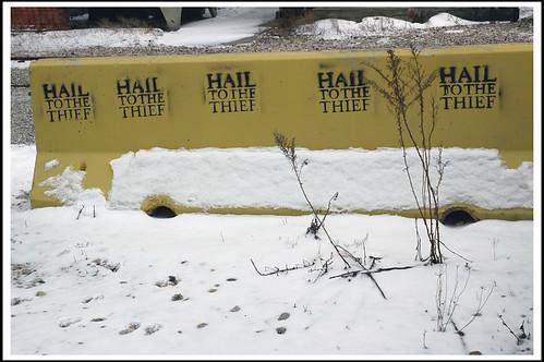 Hail_radiohead