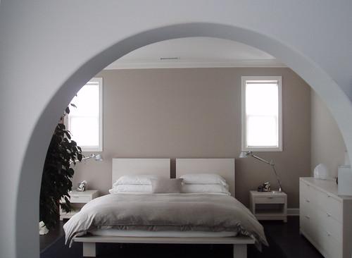 サイズ以外にも重要なことが満載。あなたの寝室にしっくりくるベッドの選び方 4番目の画像