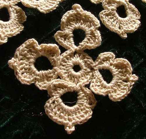 crochet-medallion.jpg