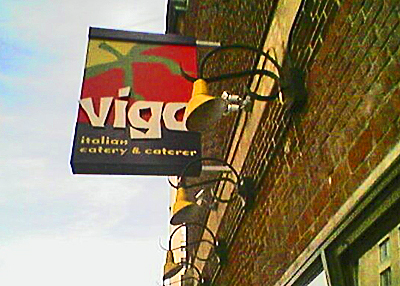 viga_boston