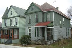 39 Coe Place - Buffalo, NY