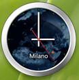 gadget_clock