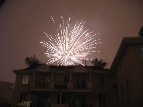 fireworks_2_1