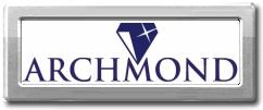 archmond